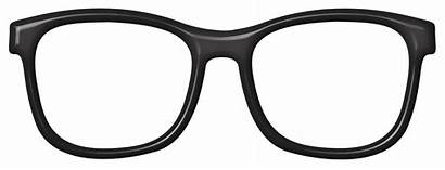 Glasses Clipart Yopriceville Transparent Previous Clipartmag