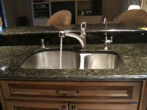 kitchen faucet placement kitchen fascinating kitchen sink soap dispenser lowes kitchens wooden bathroom vanity unit