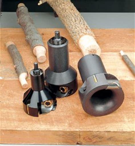 woodwork tenon cutter  plans