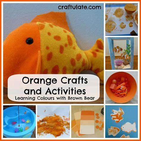 17 best images about orange colour theme on 948 | 81bddf93a6b8376803072d399eef0132