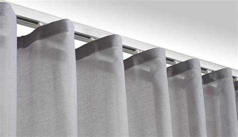 ripple fold curtain pleating crest curtains and