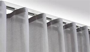 Wavefold noosa screens and curtains screens blinds for Roller pleat curtains