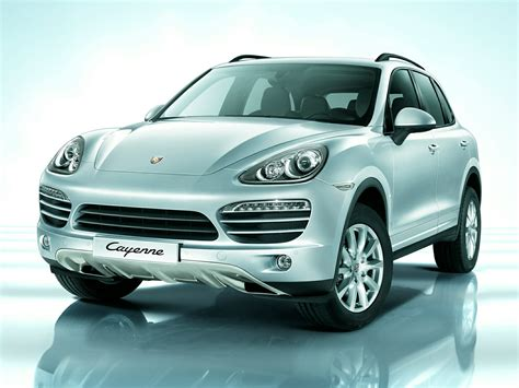 New 2014 Price by 2014 Porsche Cayenne Price Photos Reviews Features