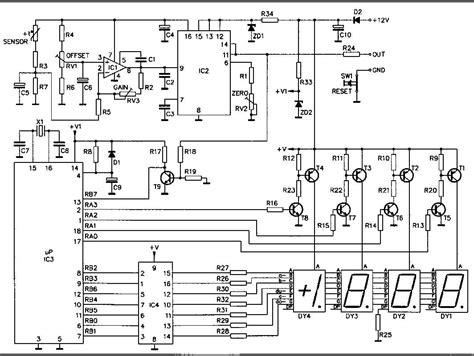 Gem Golf Car Wiring Diagram by Melex Electric Golf Cart 6 Volt Wiring Diagram Wiring