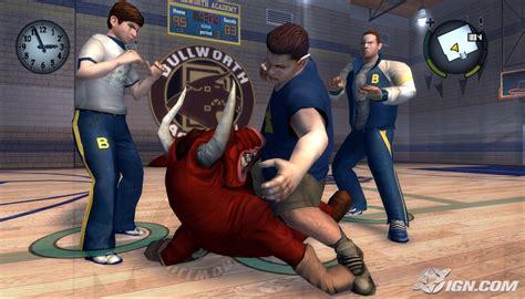 descargar bully para psp iso gratis español
