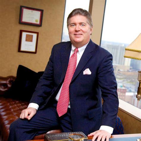 Slade H Mclaughlin Attorney Philadelphia Medical