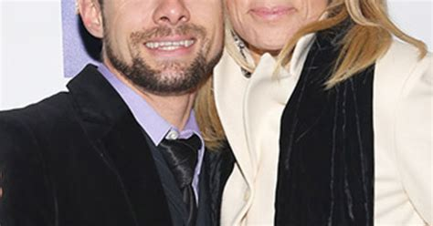 judith light weight loss judith light danny pintauro is quot brave and courageous quot for