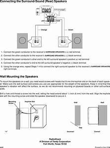 Optimus Hts 102 Users Manual 31 3043