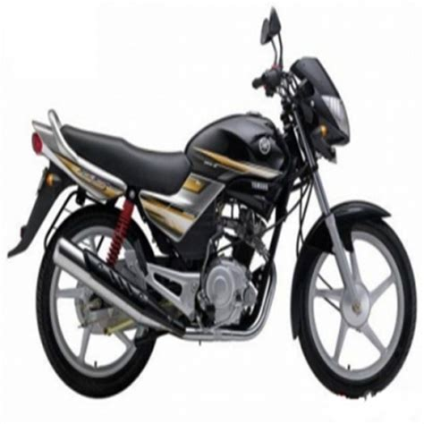 shop at yamaha libero g5 parts and accessories store safexbikes