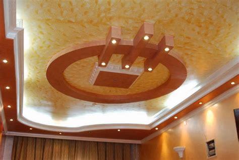 decoration platre chambre decoration platre plafond maison platre5