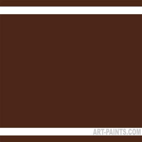 espresso textil glitter fabric textile paints 545