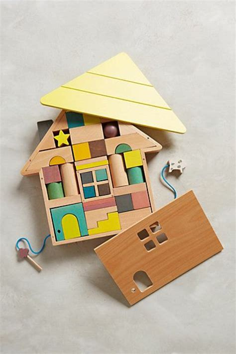 maison en bois jouet maison en bois jouet mzaol