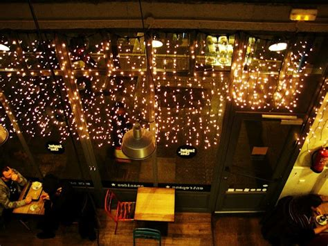 how to hang christmas lights inside windows pinterest discover and save creative ideas