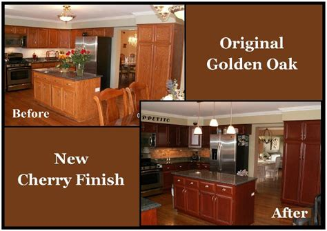 how to refinish wood cabinets restaining kitchen cabinets kitchen cabinet carrie