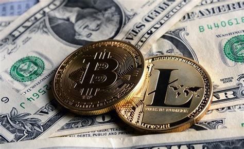 If you don't feel like visiting the site every day, currency converter widget or exchange rates widget can be installed on your website in a matter of minutes. Bitcoin Cash - ABC, Litecoin and Ripple Daily Analysis - 01/10/19