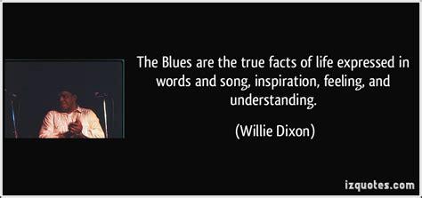 true fact quotes quotesgram