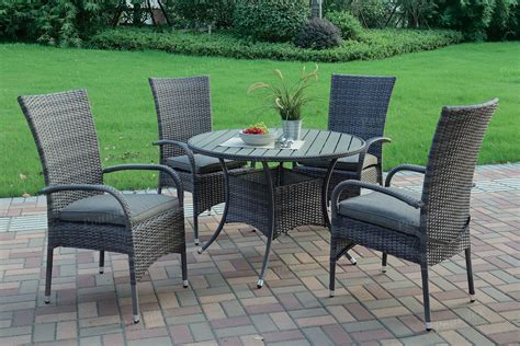 style patio collection las vegas furniture store