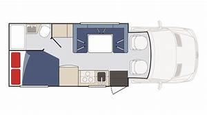 More Bedroom 3d Floor Plans Clipgoo Simple House Plan Home