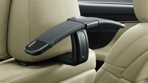 genuine lexus japan   gs interior coat hanger