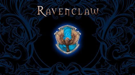 ravenclaw wallpaper free awesome hd
