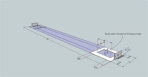 horseshoe pit dimensions 431d14b151a700bc6345f94763572d7e jpg