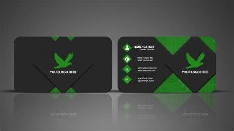 Business Card Design In Photoshop Cc Business Images Download Card Ideas For Bookkeepers Designs In Coreldraw Diamond Consultants Cards 2018 Professional Background Design Photographers