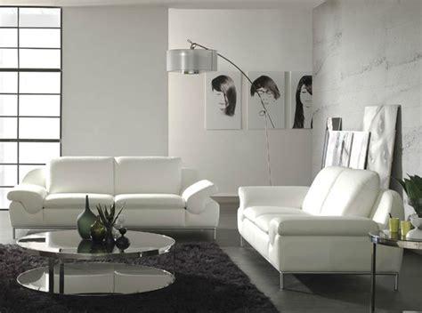 marques de canap駸 gaverzicht canape 28 images promotions sur meubles marques et plus chez gaverzicht