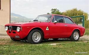 Wiring Diagrame Officina Alfa Romeo Gt Junior