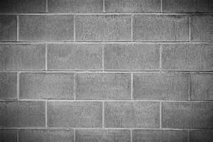 Betonsteine Gartenmauer Preise : hohlblocksteine aus bims m glichkeiten und preise ~ Frokenaadalensverden.com Haus und Dekorationen