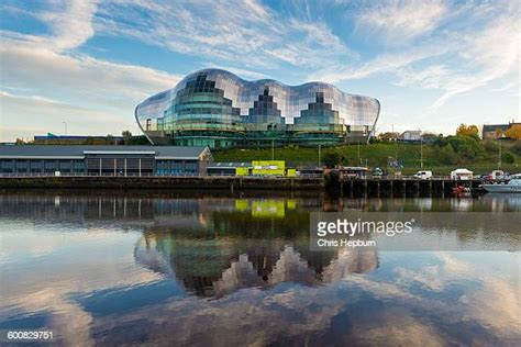 Newcastle Upon Tyne Photos and Premium High Res Pictures ...