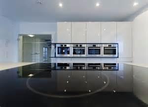 günstige jugendzimmer komplett einbauküchen mit elektrogeräten mod pic