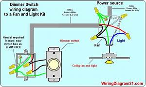 35 Dimmer Wiring Diagram