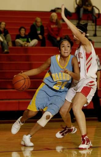 Kusner's debut a real winner for Maine West -- Daily Herald