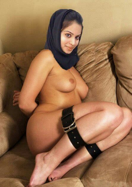 Muslim Sluts Photo Album By Saidah Mehmood