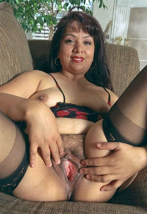 mature mexican Pussy At It S Best Gape Pics Too Picture 26 Uploaded By Alexis31 On