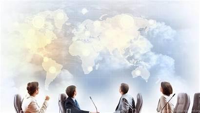 Communication Business Desktop Communications Wallpapers Background Backgrounds