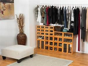 Rangement Chaussures Original : meuble rangement chaussures original ~ Teatrodelosmanantiales.com Idées de Décoration