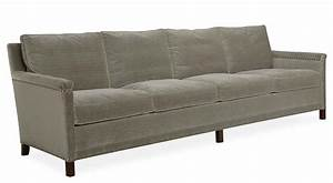 Seats Sofas : circle furniture paige 4 seat sofa sofas acton circle furniture ~ Eleganceandgraceweddings.com Haus und Dekorationen