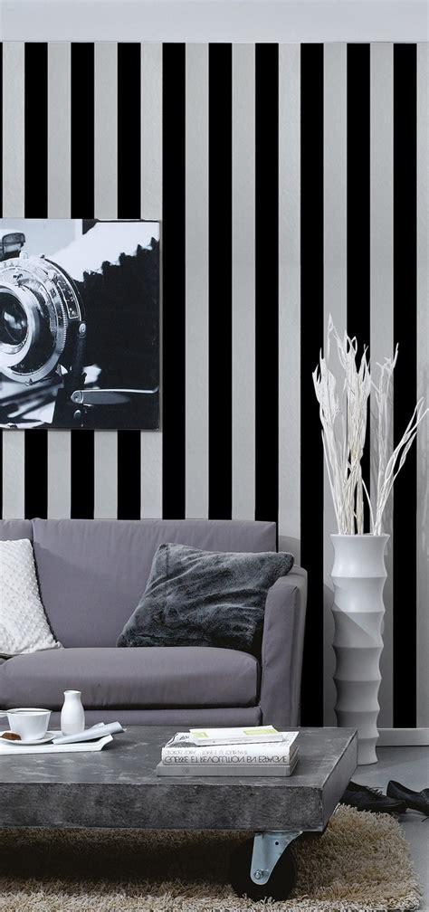 the 25 best papier peint 4 murs ideas on pinterest