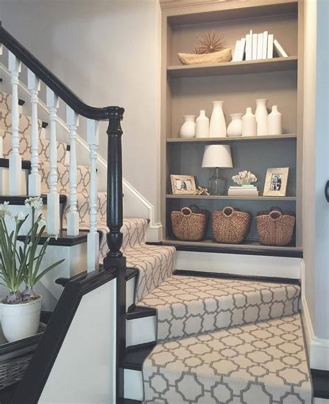 Decorating Ideas For Upstairs Landing by Upstairs Landing Decorating Ideas Elitflat
