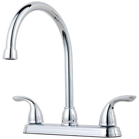 changer un robinet de cuisine 28 images changer le joint d une t 234 te de robinet