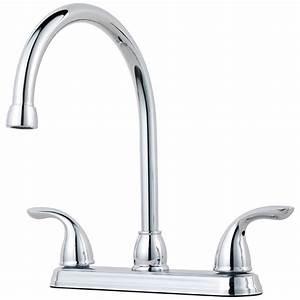 robinet cuisine solde maison design wibliacom With robinet de cuisine design