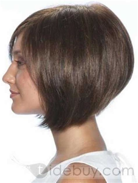 images  hairstyles  pinterest chelsea