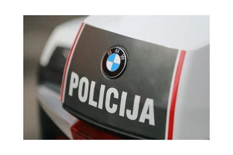 *Policija lūdz atsaukties ceļu satiksmes negadījuma ...