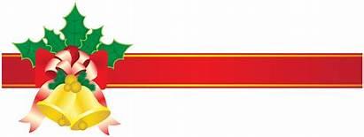 Ribbon Natal Navidad Cinta Fita Vecteezy Transparent