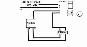 Fabulous Auto Electrical Wiring Diagram Page Of 3192 Eastnew Gq Wiring Digital Resources Talizslowmaporg