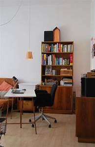 Wohnzimmer Arbeitsplatz Bilder Ideen COUCH