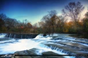 Stones River Murfreesboro Tennessee
