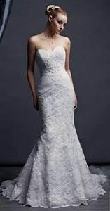 Oleg Cassini Oleg Cassini Crl277 Plus Veil Wedding Dress ...