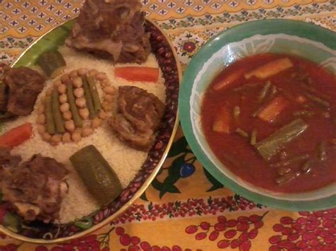 cuisine syrienne traditionnelle 38 best images about algerian cuisine